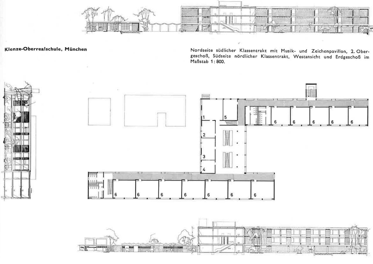 Architektur_Plan