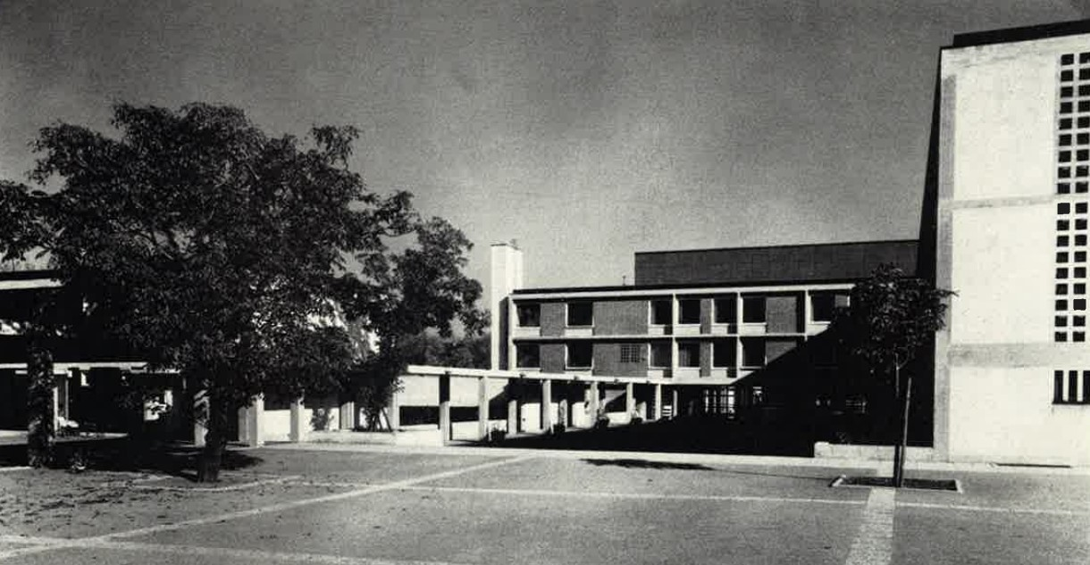 Architektur_Westhof